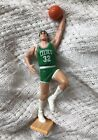 Kevin McHale Starting Line Up Figure used 1988 Boston Celtics NBA