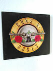 Guns N'Roses WELCOME TO THE JUNGLE us promo cd single 1987 (Velvet Revolver) and