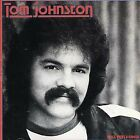 Tom Johnston STILL FEELS GOOD cd NEW(Doobie Brothers)Michael Omartian ~OFFICIAL~