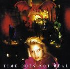 CD DARK ANGEL TIME DOES NOT HEAL BRAND NEW SEALED