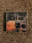 David Lee Roth : Your Filthy Little Mouth CD