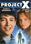Project X [Import]