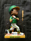 2013 MLB Bobblehead Giveaway Schedule and Guide 5