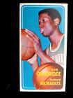 Top 10 Basketball Rookie Cards of the 1970s 27