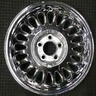 Mercury Grand Marquis Chrome 16 inch OEM Chrome Wheel 1998 2002
