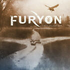 Furyon : Lost Salvation CD (2015) Value Guaranteed from eBay's biggest seller!