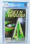 Ultimate Guide to Green Arrow Collectibles 3