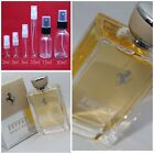 Bright Neroli by Ferrari AUTHENTIC SAMPLE 2ml 3ml 5ml 10ml 15ml 30ml FREE SHIP!