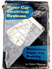 Motor Car Electrical Systems Robert Newman 1958 ID74075