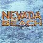 NEVADA BEACH - Zero Day CD