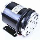 36V 800W Electric Scooter Motor Brushed E Bike Bicycle Razor ATV GO KART Moped
