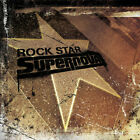 Rock Star Supernova - Rock Star Supernova [New CD] Manufactured On Demand