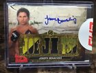 2014 Topps UFC Knockout Trading Cards 20