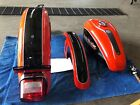 2001 XL 1200 Harley Gas Tank And Fender Set.  Great Condition!!!