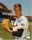 Jim Palmer Cards, Rookie Cards and Autographed Memorabilia Guide 30