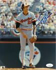 Jim Palmer Cards, Rookie Cards and Autographed Memorabilia Guide 31