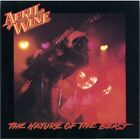 Nature Of The Beast - April Wine (CD New)