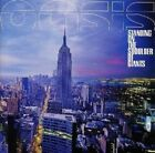 Standing On The Shoulder Of Giants - Oasis (CD New)