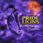 Pride of Lions : The Roaring of Dreams CD (2007) Expertly Refurbished Product