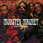 Monster Magnet : Monster Magnet's Greatest Hits CD 2 discs (2003) Amazing Value