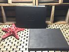 BUGATTI VEYRON 16.4 OWNERS MANUAL + NAVIGATION BOOK +SERVICE SECTION (RARE) OeM