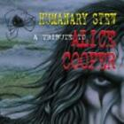 Various Artists : Humanary Stew: A Tribute to Alice Cooper CD Quality guaranteed