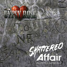 Gypsy Rose - Shattered Affair 1986-1989 Roots & Early Days [New CD] UK - Import