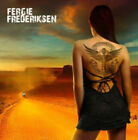 Fergie Frederiksen : Happiness Is the Road CD (2011) FREE Shipping, Save £s