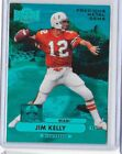 Top 10 Jim Kelly Football Cards 22