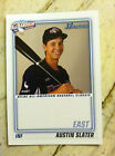 Comprehensive Guide to the Bowman AFLAC All-American Game Autographs 65
