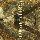 Goatwhore : A Haunting Curse CD (2006) Highly Rated eBay Seller, Great Prices