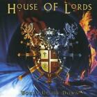 House of Lords : World Upside Down CD (2006) Incredible Value and Free Shipping!