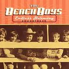 Endless Harmony (CD) The Beach Boys New