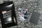 2019 Topps Now Card of the Month Baseball Cards 21