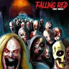 Falling Red - Lost Souls - Falling Red CD 6XVG The Fast Free Shipping