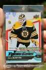 2016-17 Upper Deck Young Guns Checklist and Gallery 58