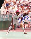 Tony Perez Cards, Rookie Card and Autographed Memorabilia Guide 26