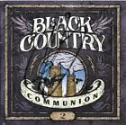 BLACK COUNTRY COMMUNION - 2 Joe Bonamassa & Glenn Hughes Purple Autograph SIGNED