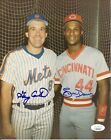 Gary Carter Cards, Rookie Cards and Autograph Memorabilia Guide 33