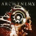 CD ARCH ENEMY THE ROOT OF ALL EVIL BRAND NEW SEALED
