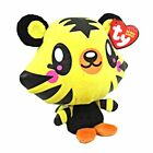 TY BEANIE BOO BABIES MOSHI MONSTERS JEEPERS PLUSH SOFT TOY NEW
