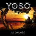 Yoso : Elements CD Value Guaranteed from eBay's biggest seller!