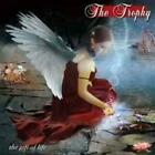 Trophy : Gift Of Life CD Value Guaranteed from eBay's biggest seller!