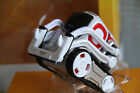 Set of white intelligent robot Anki Cozmo Cosmo Complet in box Carrefully used