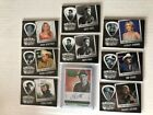 2014 Panini Country Music Trading Cards 16