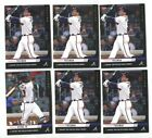 2019 Topps Now Future Award Winners Baseball Cards 18