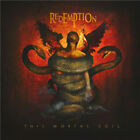 Redemption : This Mortal Coil CD (2011)