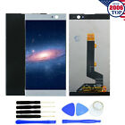 LCD Display Touch Screen Digitizer for SONY Xperia XA2 H3113 H3123 H3133 H4133