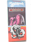 Whitesnake SNAKEBITE cd 1978 NEW LONGBOX(long box)ex-Deep Purple.David Coverdale