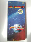 Ace Frehley ~ FREHLEY'S COMET ~ cd 1987 NEW LONGBOX (long box) Kiss